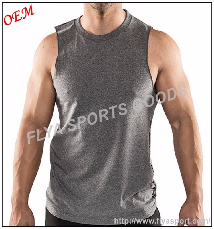 gym tank top sleeveless tee (2).jpg
