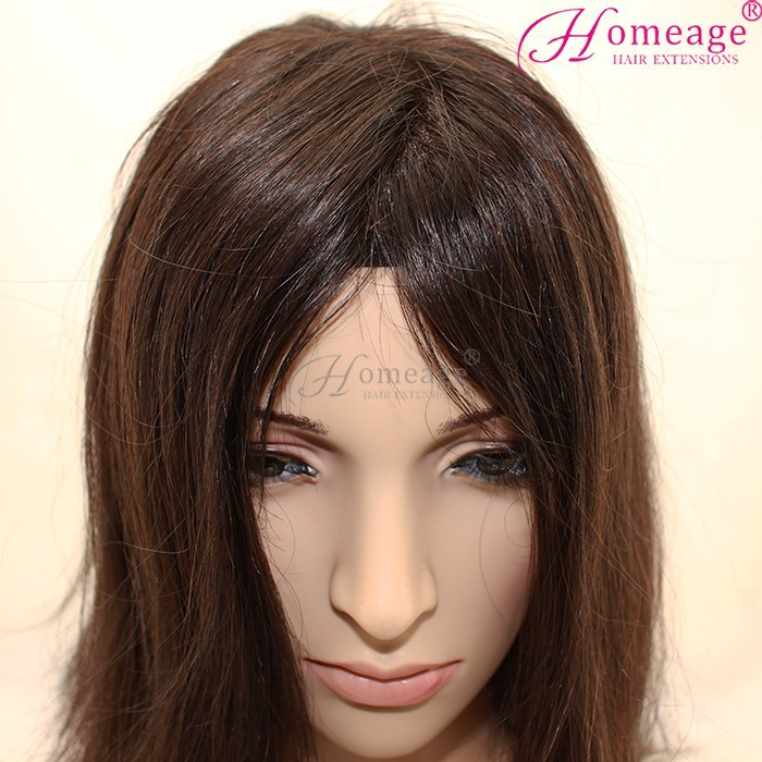 Best Place To Order Wigs Online 24