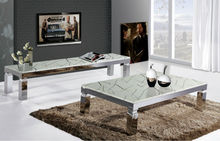 marble coffee tables for sale,marble top coffee table,cream colored coffee tables MR-KQC119