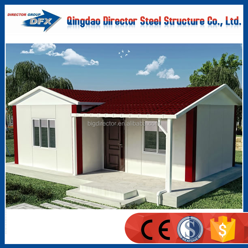 Cheap Cube Flat Home Suppliers Buy Flat House Plans Cube