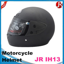 Factory price NEW flip up motorcycle helmet with double visor