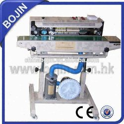 form fill and seal machines BJ-400