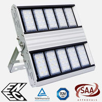 ENEC LED Flood Light outdoor with Philips chip and driver