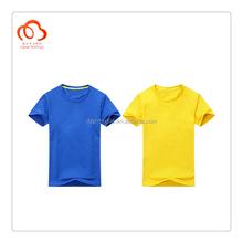 2015 OEM white t shirts