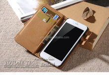 new cover case for iphone 6 / hot selling for iphone6 case / 0.3mm ultra thin for iphone 6 tpu case