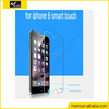 smart touch tempered glass screen protector for android mobile phone