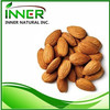 /product-gs/100-natural-almond-flour-60244931313.html