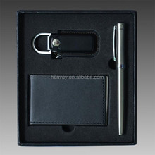 new products office gift set, staff business office gift set in 2015
