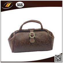 Fashion Cheap Wholesale Genuine Leather Woman's Bag