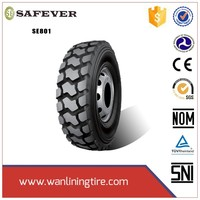 whosale 2015 new pattern china motorcycle tyre