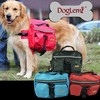 DogLemni Dog Backpack Bag Fashion Dog Carrier Protable Bag for Dog Dogs and Puppies for Sale Trade Assurance