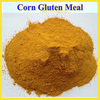 Hot sale Chicken feed/Corn gluten meal for sale