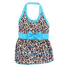 Usa xxx dog clothes large pet usa xxx dog clothes fatory price usa xxx dog clothes