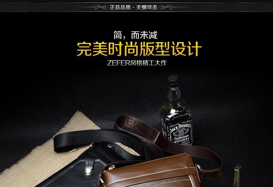 мужчины messenger сумка, моды подлинной кожа через плечо маленькая сумочка сумка мужчин, человек случайный портфель сумки черный коричневый