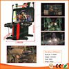 The House Of Dead 4 simulator shooting/ shooting games