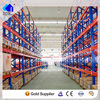 Jracking Business Industrial Used Steel Plate Storage Rack With Bolts And Nuts