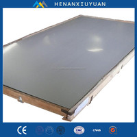 Best Price 1mm-50mm Thick Scrap Metal Stainless Steel Plate, best offer