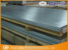 aluminum plate 1070 used for lamp shade