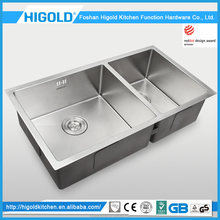 Buy direct from china Used Big Bowl Kitchen Sinks Stainless Steel,Kitchen Sinks