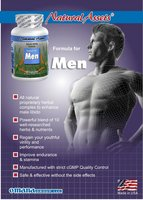 Best Erectile Herbal Medicine for Men