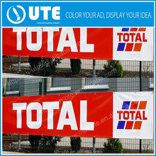 new products on china market best selling pvc banner products long life bulk buy from china unique vinyl banner