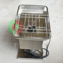 Guangdong factory Direct selling beef/mutton slicer