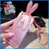 2 in 1 TPU Stand Diamond cover for iPhone 6 case,for Apple Iphone 6 Case,for iPhone 6 Bling Phone Case