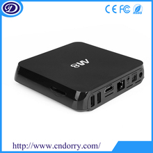 2015 best selling newest design full hd 1080p porn video android tv box 4.2.2 hd sex pron video for worldwide support xbmc