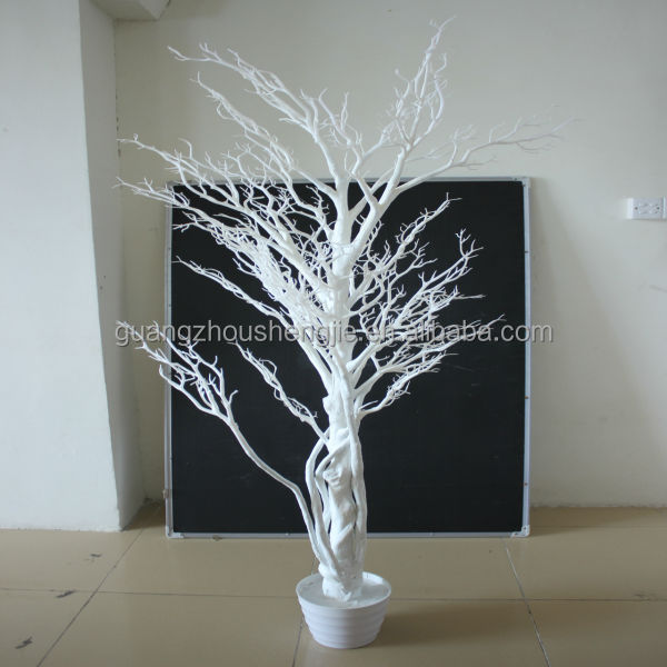 Dry Branch Centerpiece : Q dry tree branches sale wedding table centerpiece