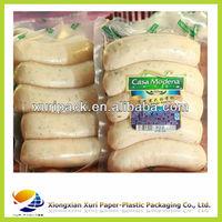 pe plastic vacuum film for different useage ( for mattress vacuum packaging )