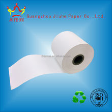 In low price bond banknote paper stocklot papers in Guangzhou