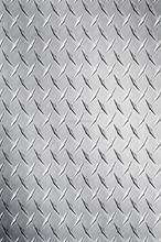 Low Price metal embossed Sheet Stainless Steel 201 202