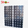 CE ROHS approved 100w 150w 200w 250w solar panel, pv panel, solar modules high quality