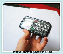 china top selling used mobile phone supplier dual sim dual standby for elderly cheap original cell phones On stock