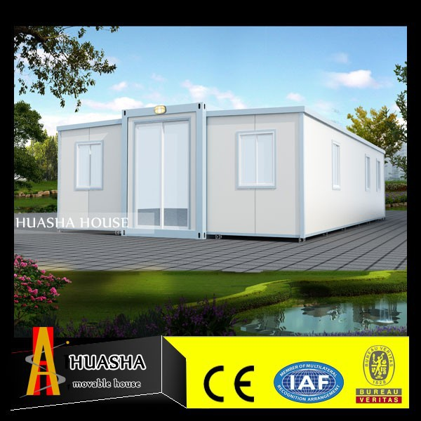 Cheap luxury portalbe modular house container homes view for Cheap luxury homes