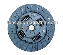 Clutch Disc For Toyota Replacement Parts 31250-36131