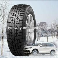 SUNNY winter tire