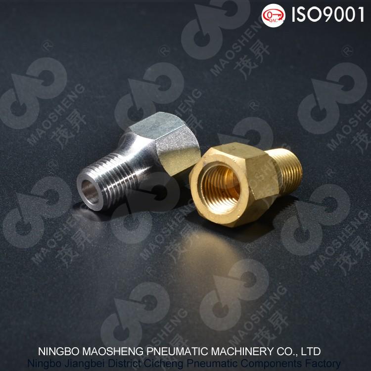 DSC_4007