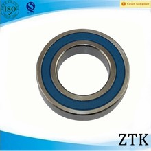 2015 Lastest hot sales with best price cixi manufacturer china wholesale miniature ball bearings