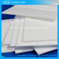 Attractive Price New Type Heat Resistant fiberglass sheet in roll