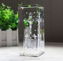 crystal 3d led cube indian engagement gifts for indian gifts for foreigners
