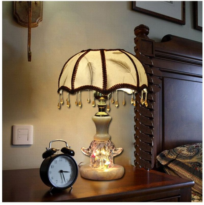 decorative battery operated table lamps buy decorative battery. Black Bedroom Furniture Sets. Home Design Ideas