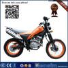 150cc dirt bike for sale cheap in Asia market