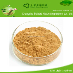 Factory Supply 100% Natural Flax Seed Extract