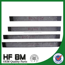16 T - 100 T Punch Press Brake Band Factory Sell Directly