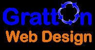 Professional Logo Designing Services