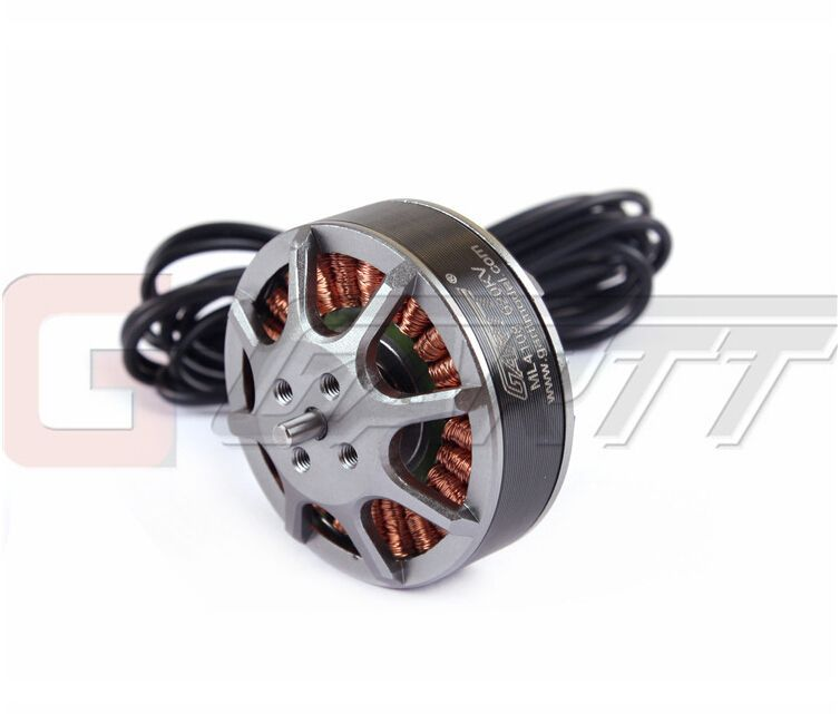 f11131 gartt mt 050 ml4108 620kv disk motor high thrust
