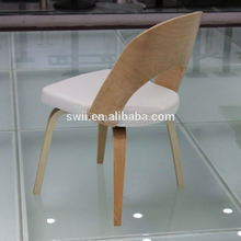 design dining chair