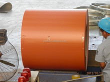 Prepainted Galvanized Steel Coil Color Coated Steel Coil products building materials RAL3005 /RAL5017