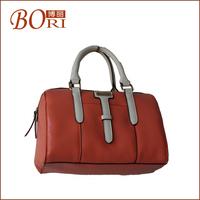 2012 girl fancy fashion lady small shoulder bag